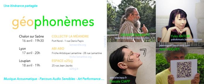 geophonemes-flyer_100dpi
