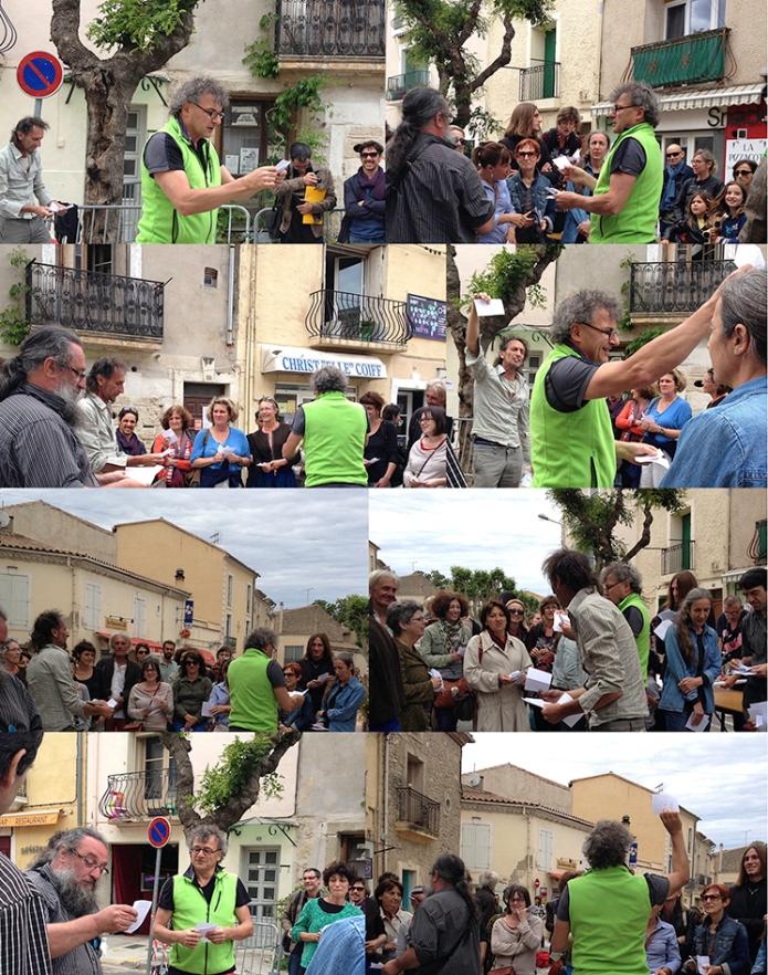 2014-05_la-meute-loupian_100dpi