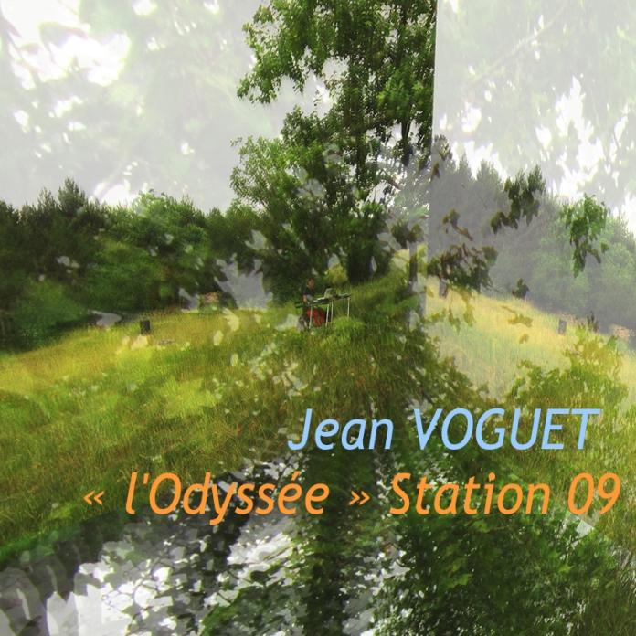 2015-11_voguet-station09