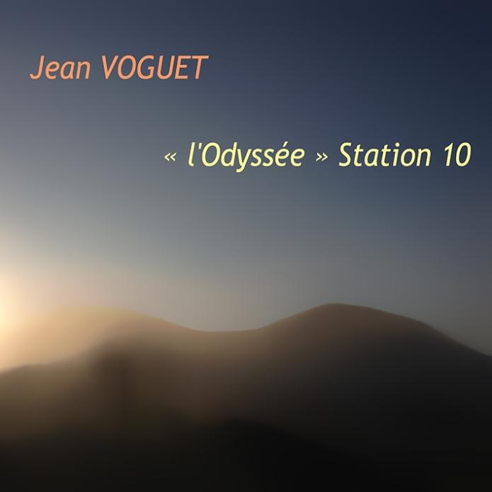 2016-03_voguet-station10_100dpi