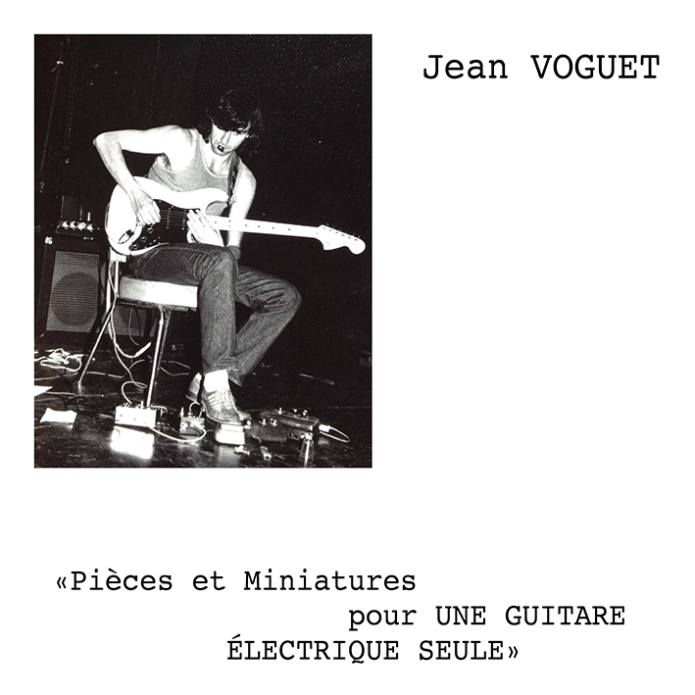 jeanvoguet_cover_p-m-guit-electric-seule
