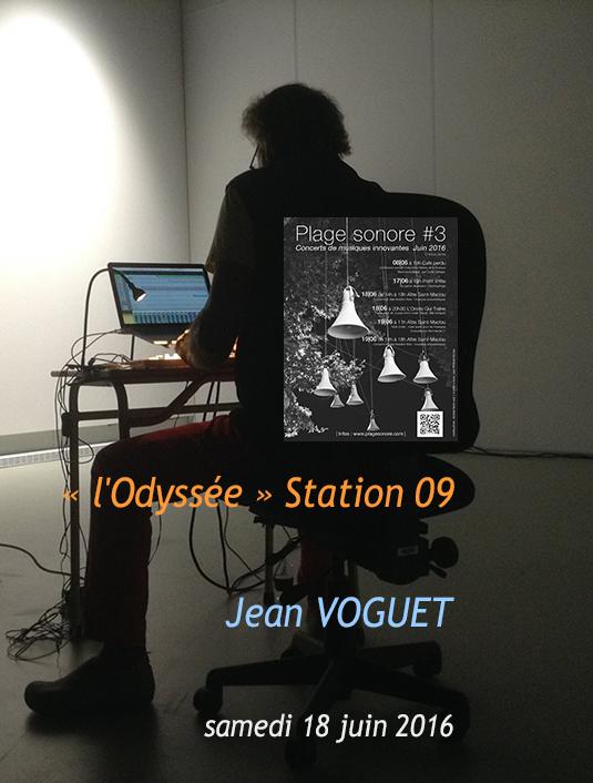 jeanvoguet_plage-sonore2016-rouen