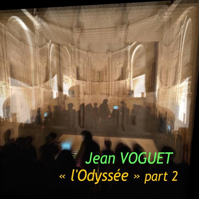 2015-11_voguet-odyssey2_itunes