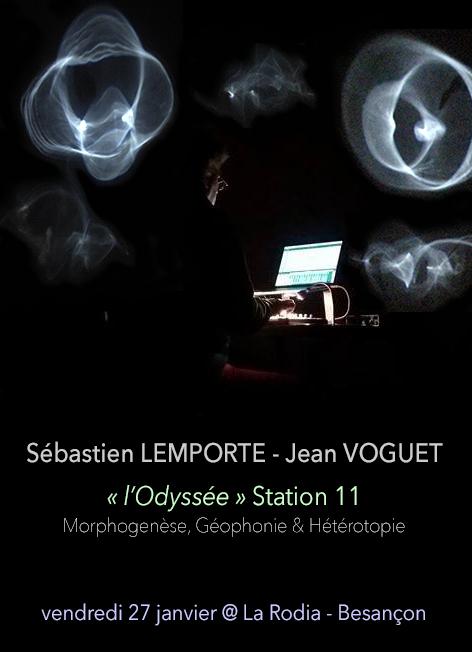 jeanvoguet-sebastienlemporte_la-rodia_flyer2