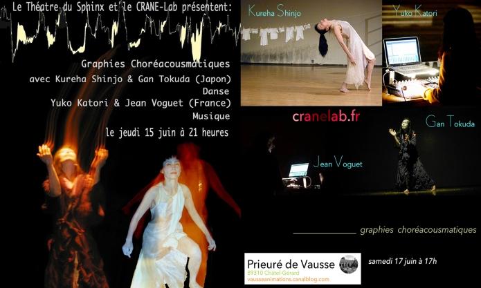 cranelab17_nantes-vausse_144dpi