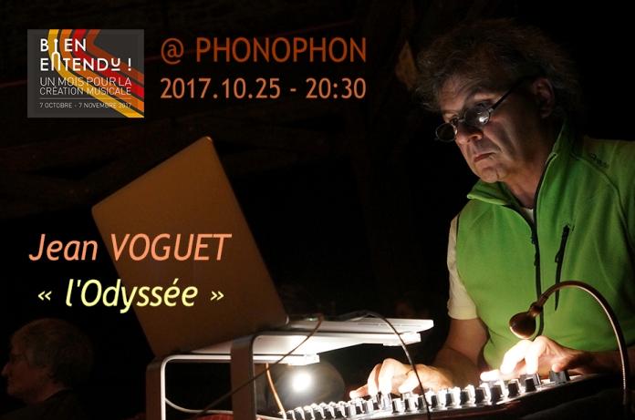 jeanvoguet-phonophon_144dpi