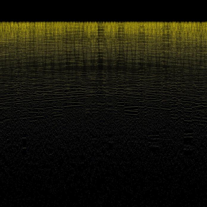 2017-12_jeanvoguet_image-son_landscape
