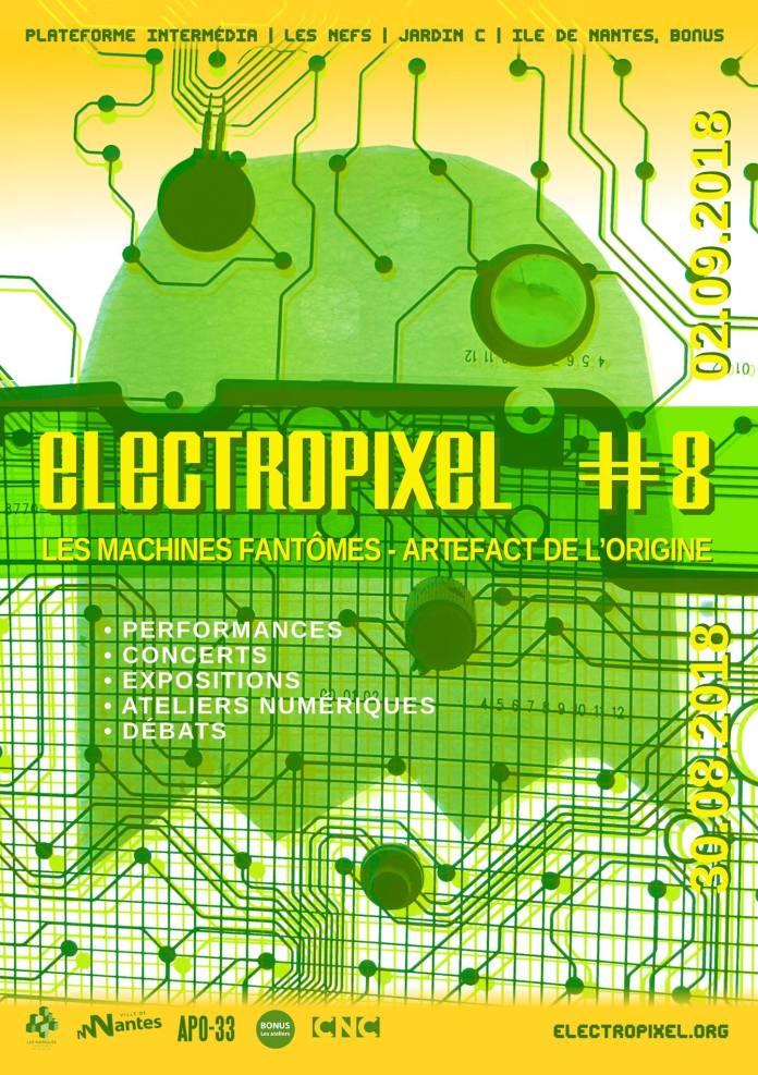 apo33_electropixel8