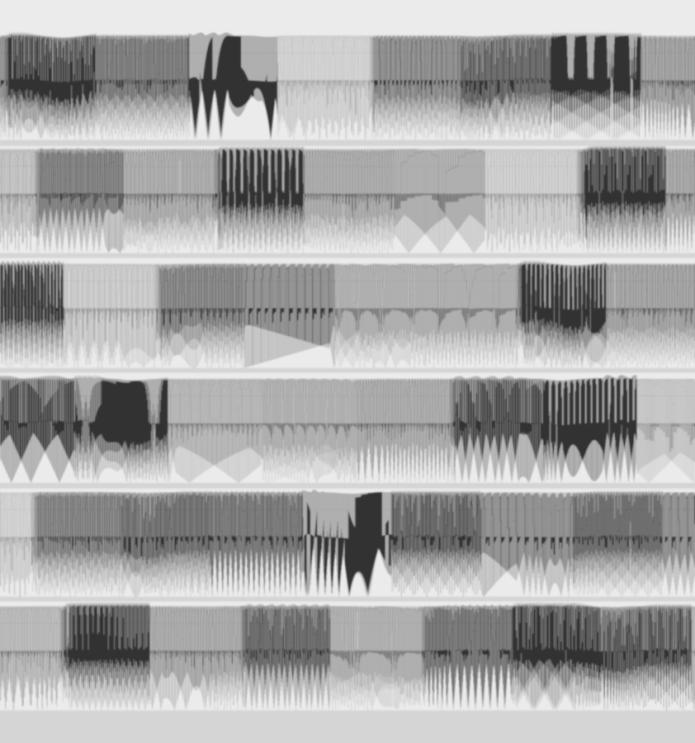 ©jeanvoguet2018-10_noise-flux