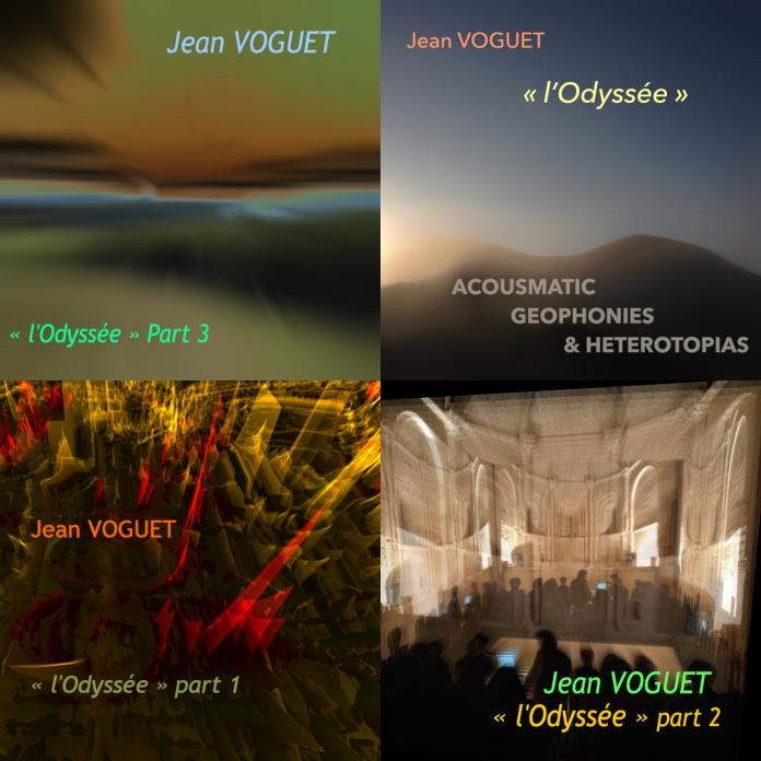 jeanvoguet_odyssee_compilation